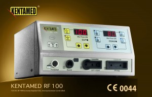 KENTAMED RF 100
