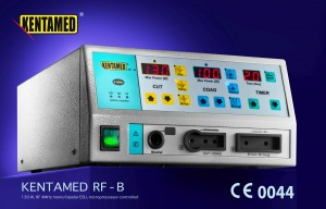 KENTAMED RF-B