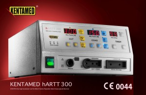 KENTAMED hARTT300